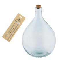 Bottle Terrarium 15L