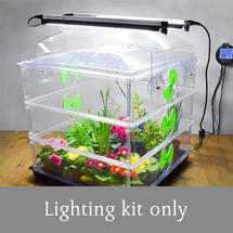 Light Support Kit for Small Vitopod