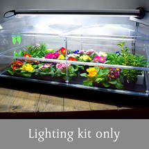 Light Support Kit for Large Vitopod
