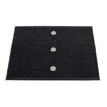 Peg Black/Linen70x60cm