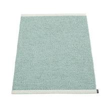 Mono Haze/Pale Turquoise60x85cm