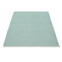 Mono Haze/Pale Turquoise 140x200cm