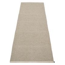 Mono Dark Linen/Linen85x260cm