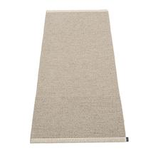 Mono 60 x 150cm Dark Linen/Linen