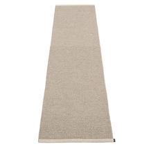 Mono 60 x 250cm Dark Linen/Linen