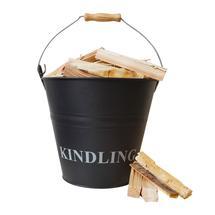 Kindling Gift Set