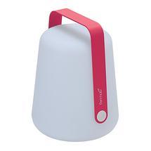 Large Balad Lamp - Pink Praline