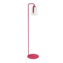 Small Stand for Balad Lamp - Pink Praline