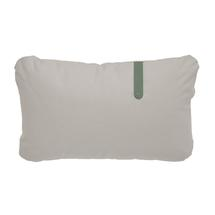 Decorative Outdoor Large Cushion - Twine