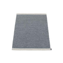Mono 60 x 85 Granite/Grey