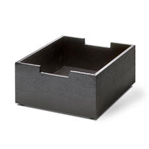 Cutter Box Small - Black