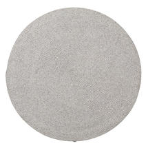 Spot Outdoor Round Rug 180cm - Multi