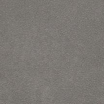 Drop Dining Tables 200 x 100 - Concrete Grey Ceramic Top