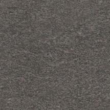 Drop Dining Tables 200 x 100 - Basalt Grey Ceramic Top