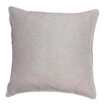 Link Outdoor Square Scatter Cushion - Dusty Rose