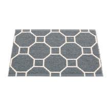 Rakel 70 x 50cm - Granite/Vanilla