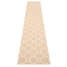 Rakel 70 x 450cm - Beige/Vanilla