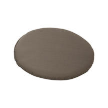 Outdoor Cushion 1900 Chair - Taupe