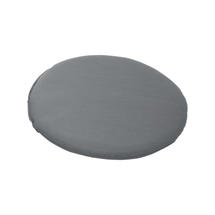 Outdoor Cushion 1900 Chair - Grey