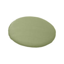 Outdoor Cushion 1900 Chair - Dill Green