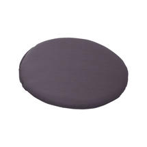Outdoor Cushion 1900 Chair - Plum