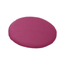 Outdoor Cushion 1900 Chair - Fuchsia