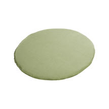 Outdoor Cushion 1900 Armchair - Dill Green