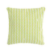 Envie D'Allieurs Bananes Cushion 44cm x 44cm – Opaline