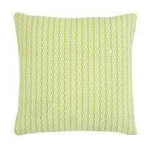 Envie D'Allieurs Bananes Cushion 70cm x 70cm – Opaline
