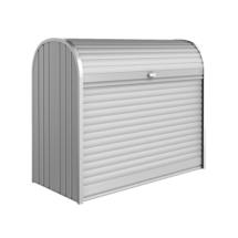 StoreMax Silver -120cm