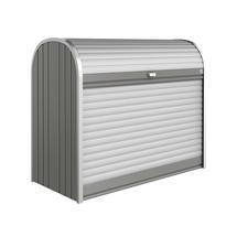 StoreMax Dark Grey -120cm