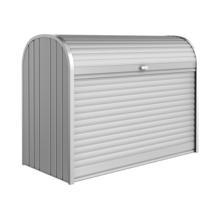 StoreMax Silver -160cm