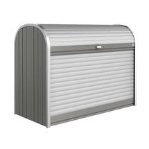 StoreMax Quartz Grey -160cm