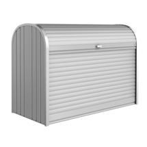 StoreMax Silver -190cm