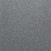 Drop Cafe 80cm Table - Light Grey