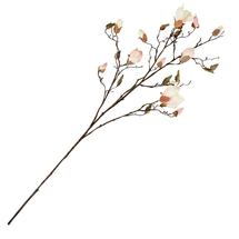 Magnolia Stem Pink