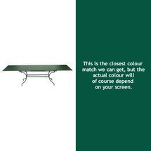 Romane Extending Table - Cedar Green