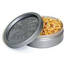 Maya Dust Tin