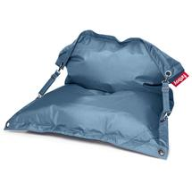 Buggle-Up Bean Bag - Jeans Light Blue