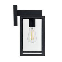 Belgrave Outdoor Down Wall Carriage Lantern