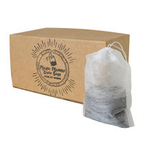 Magic Manure Brew Bags