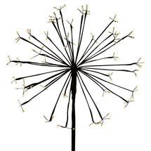 Solar Dandelion Light - 144 LED Large