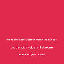 Fermob Spray Paint - Pink Praline