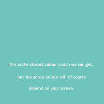 Fermob Spray Paint - Lagoon Blue