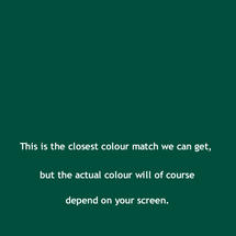 Fermob Spray Paint - Cedar Green