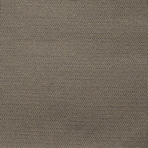 All Weather Seat Cushion for Kingston Lounge Chair - Taupe