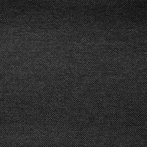 All Weather Seat Cushion for Kingston Sofa - Black
