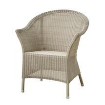 Lansing Dining Chairs - Taupe