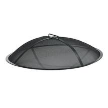 Dancook Firepit Spark Guard