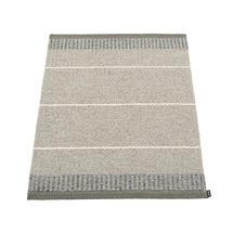 Belle 60 x 85cm - Concrete